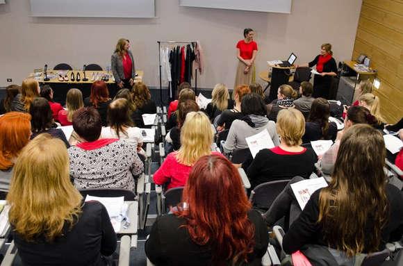 STYLEIT.CZ Sarka Stursova stylistka sylista styl fashion moda skoleni training zentiva-021.jpg
