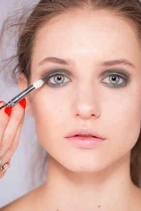 STYLEIT.CZ Sarka Stursova stylista stylistka moda fashion style beauty liceni jaro-021.jpg