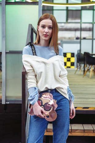 STYLEIT.CZ Sarka Stursova stylistka stylista moda fashion mom jeans.jpg