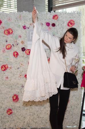 STYLEIT.CZ Sarka Stursova _styleitcz stylista stylistka stylist moda fashion.jpg