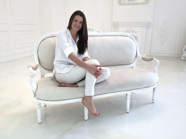 STYLEIT.CZ Sarka Stursova _styleitcz Stylistka Stylista moda fashion 10.jpg