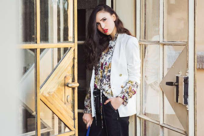 STYLEIT.CZ Sarka Stursova _styleitcz stylista stylistka moda fashion stylist -046.jpg