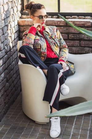 STYLEIT.CZ Sarka Stursova _styleitcz stylista stylistka moda fashion stylist -033.jpg