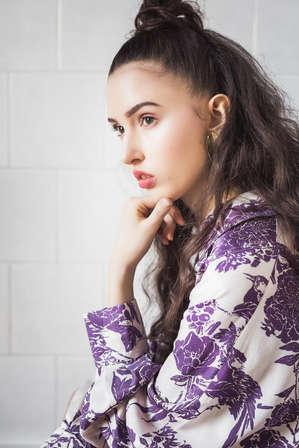 STYLEIT.CZ Sarka Stursova _styleitcz stylista stylistka moda fashion stylist -004.jpg