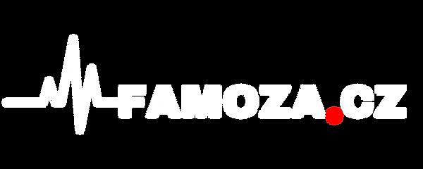 logo 3 FAMOZA.CZ PULSE 1.png
