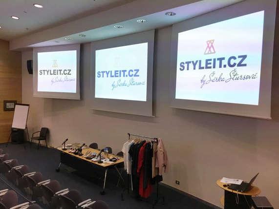 STYLEIT.CZ Sarka Stursova stylistka sylista styl fashion moda skoleni training zentiva-004.jpg