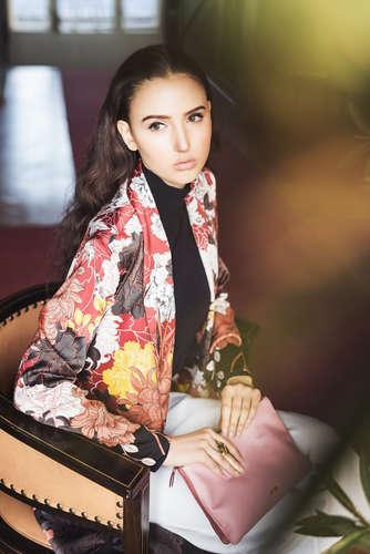STYLEIT.CZ Sarka Stursova _styleitcz stylista stylistka moda fashion stylist -031.jpg