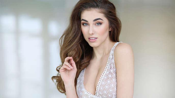 STYLEIT.CZ Sarka Stursova stylista stylistka fasion moda juliette armand-002.jpg