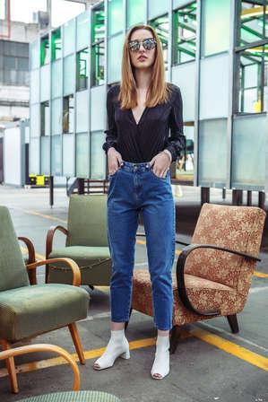 STYLEIT.CZ Sarka Stursova stylistka stylista moda fashion mom jeans-008.jpg