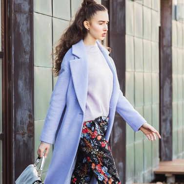 STYLEIT.CZ Sarka Stursova _styleitcz stylista stylistka moda fashion stylist (3).jpg