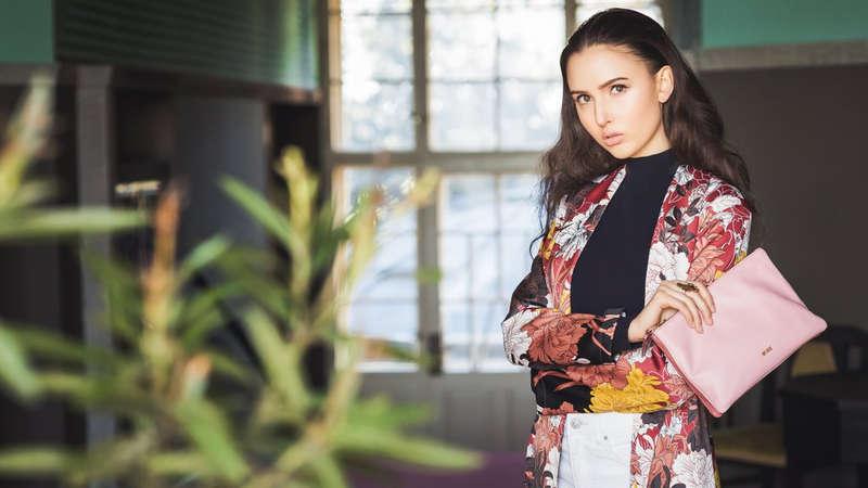 STYLEIT.CZ Sarka Stursova _styleitcz stylista stylistka moda fashion stylist -022.jpg