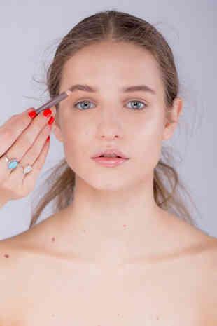 STYLEIT.CZ Sarka Stursova stylista stylistka moda fashion style beauty liceni jaro-001.jpg