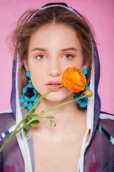 STYLEIT.CZ Sarka Stursova stylista stylistka moda fashion style beauty liceni jaro-019.jpg