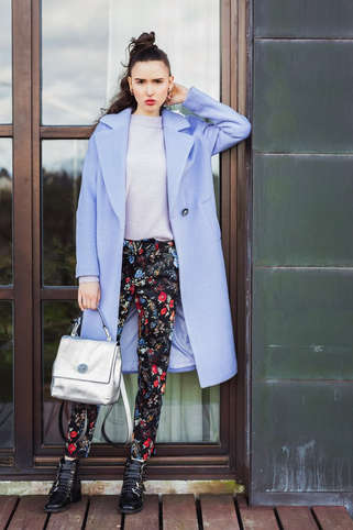 STYLEIT.CZ Sarka Stursova _styleitcz stylista stylistka moda fashion stylist -015.jpg