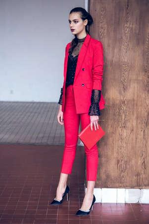 STYLEIT.CZ Sarka Stursova stylista stylistka moda oblekySTYLEIT.CZ Sarka Stursova stylista stylistka moda obleky