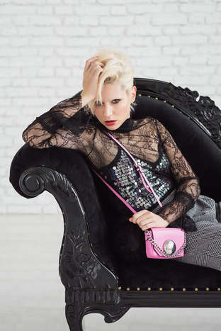 STYLEIT.CZ Sarka Stursova moda fashion stylistka stylista kabelky kabelkaSTYLEIT.CZ Sarka Stursova moda fashion stylistka stylista kabelky kabelka