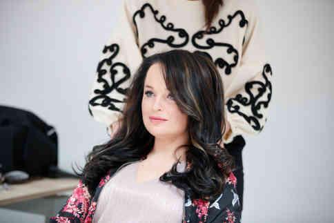 STYLEIT.CZ Sarka Stursova _styleitcz stylista stylistka stylist moda fashion -003.jpg