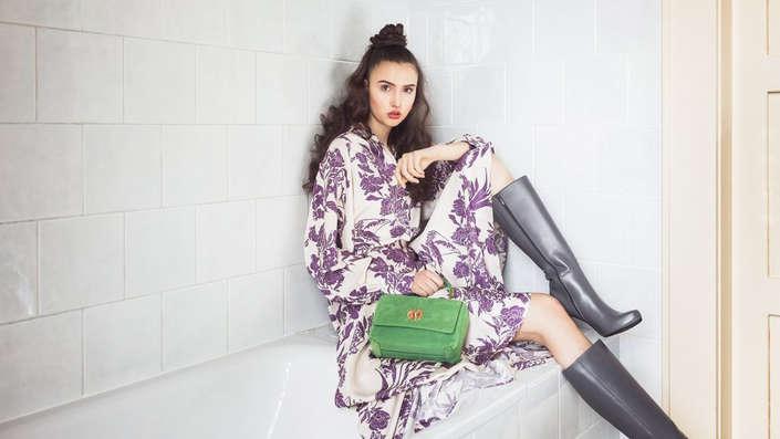 STYLEIT.CZ Sarka Stursova _styleitcz stylista stylistka moda fashion stylist -010.jpg