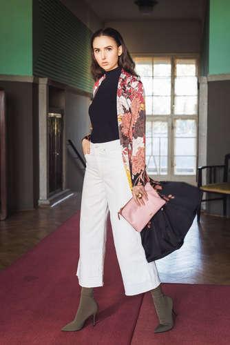 STYLEIT.CZ Sarka Stursova _styleitcz stylista stylistka moda fashion stylist -024.jpg