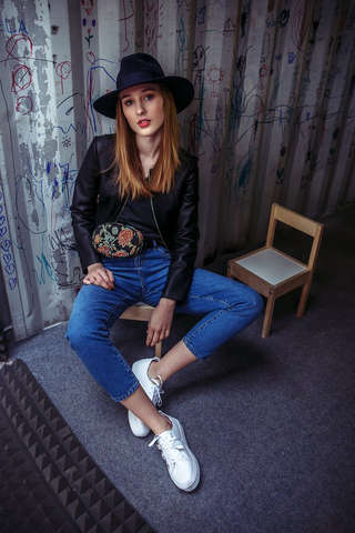 STYLEIT.CZ Sarka Stursova stylistka stylista moda fashion mom jeans-022.jpg