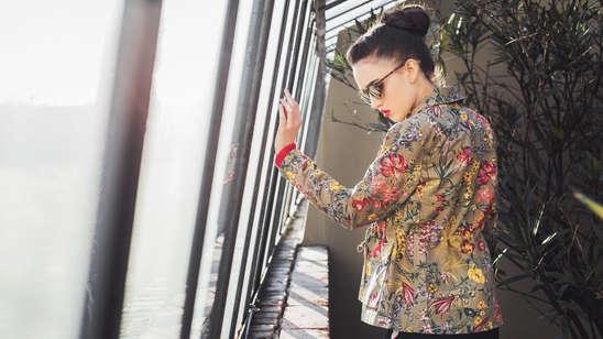 STYLEIT.CZ Sarka Stursova _styleitcz stylista stylistka moda fashion stylist -042.jpg