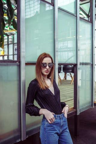 STYLEIT.CZ Sarka Stursova stylistka stylista moda fashion mom jeans-012.jpg
