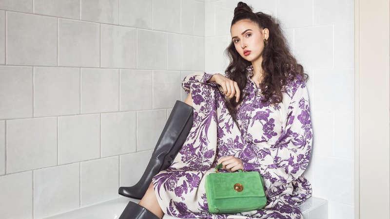 STYLEIT.CZ Sarka Stursova _styleitcz stylista stylistka moda fashion stylist -008.jpg