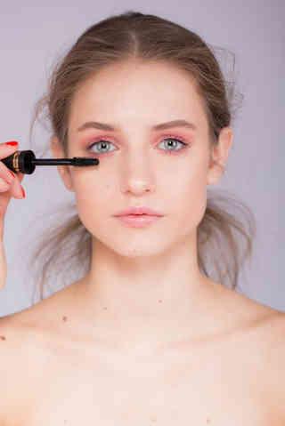 STYLEIT.CZ Sarka Stursova stylista stylistka moda fashion style beauty liceni jaro-003.jpg