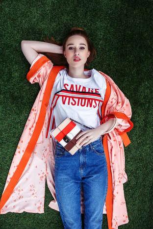 STYLEIT.CZ Sarka Stursova stylistka stylista moda fashion mom jeans-019.jpg