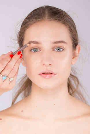 STYLEIT.CZ Sarka Stursova stylista stylistka moda fashion style beauty liceni jaro-012.jpg
