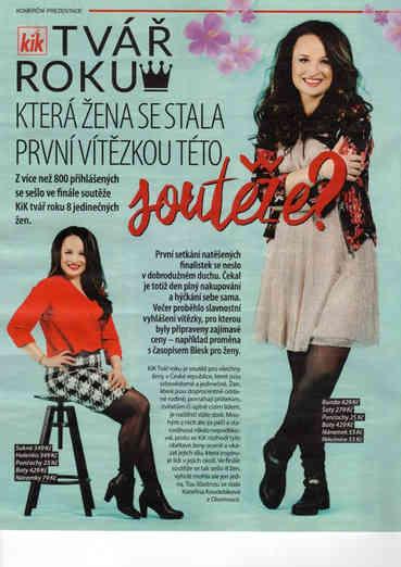 STYLEIT.CZ Sarka Stursova _styleitcz stylistka stylista stylist moda fashion-002.jpg