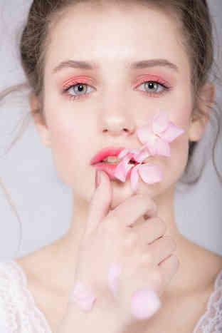 STYLEIT.CZ Sarka Stursova stylista stylistka moda fashion style beauty liceni jaro-010.jpg