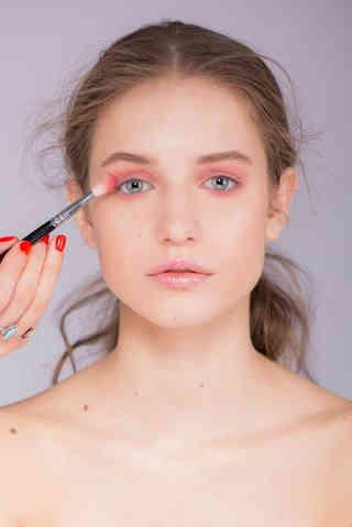 STYLEIT.CZ Sarka Stursova stylista stylistka moda fashion style beauty liceni jaro-002.jpg