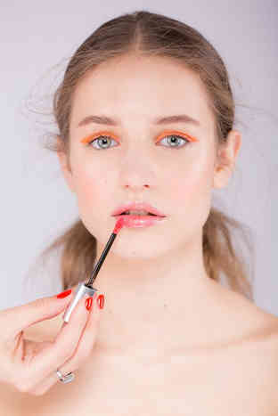 STYLEIT.CZ Sarka Stursova stylista stylistka moda fashion style beauty liceni jaro-016.jpg
