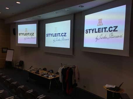 STYLEIT.CZ Sarka Stursova stylistka sylista styl fashion moda skoleni training zentiva-005.jpg
