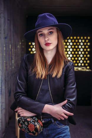STYLEIT.CZ Sarka Stursova stylistka stylista moda fashion mom jeans-023.jpg
