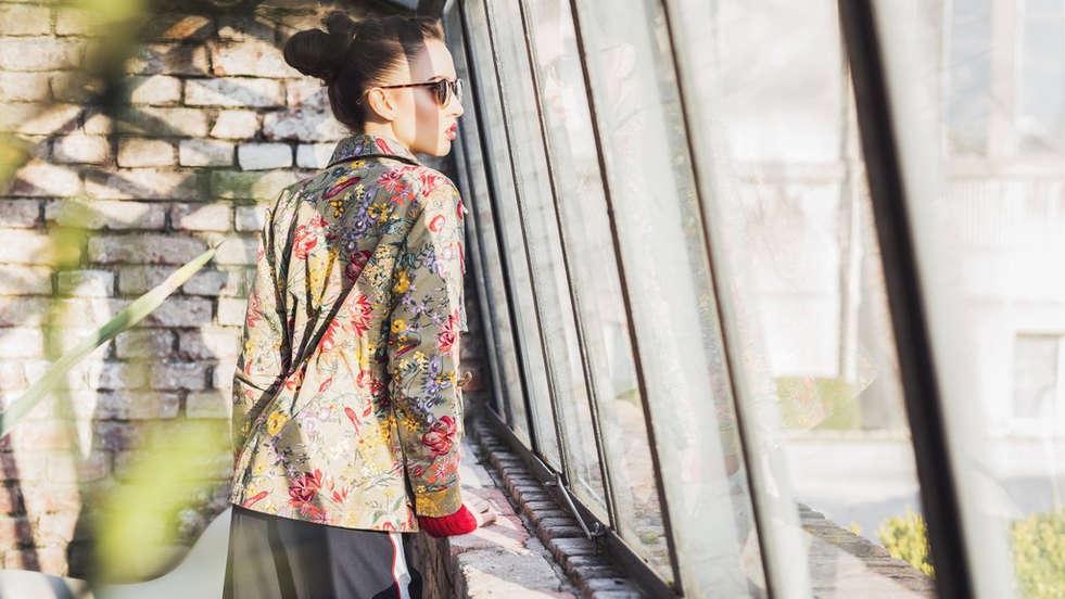 STYLEIT.CZ Sarka Stursova _styleitcz stylista stylistka moda fashion stylist -040.jpg
