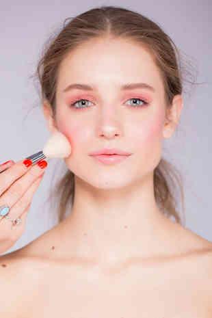 STYLEIT.CZ Sarka Stursova stylista stylistka moda fashion style beauty liceni jaro-004.jpg