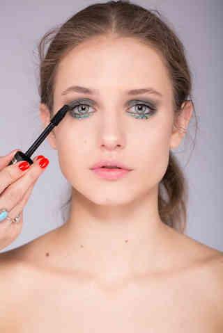 STYLEIT.CZ Sarka Stursova stylista stylistka moda fashion style beauty liceni jaro-023.jpg