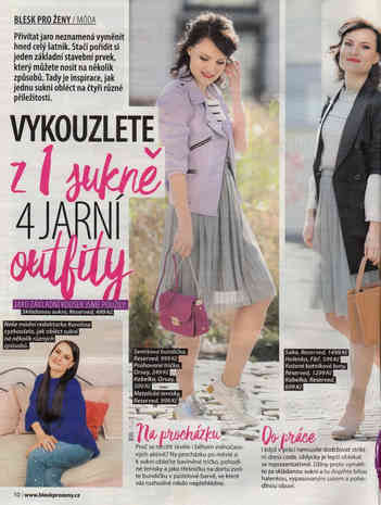 STYLEIT.CZ Sarka Stursova stylistka stylista fashion moda casopisy-007.jpg