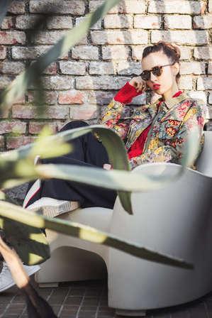STYLEIT.CZ Sarka Stursova _styleitcz stylista stylistka moda fashion stylist -034.jpg