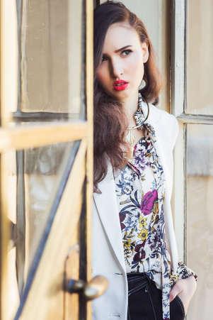 STYLEIT.CZ Sarka Stursova _styleitcz stylista stylistka moda fashion stylist -045.jpg