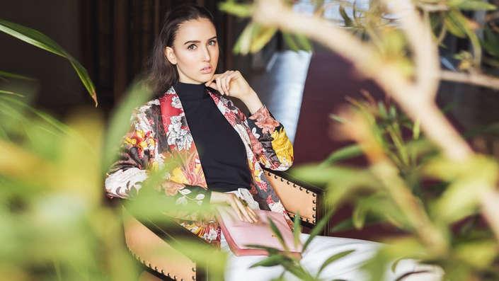 STYLEIT.CZ Sarka Stursova _styleitcz stylista stylistka moda fashion stylist -030.jpg