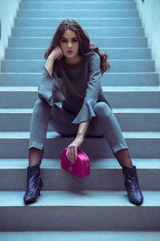 STYLEIT.CZ @styleitcz Sarka Stursova stylista stylistka moda fashion styl dárek muž žena dámská pánská móda