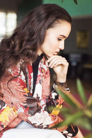 STYLEIT.CZ Sarka Stursova _styleitcz stylista stylistka moda fashion stylist -032.jpg