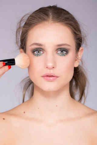 STYLEIT.CZ Sarka Stursova stylista stylistka moda fashion style beauty liceni jaro-024.jpg