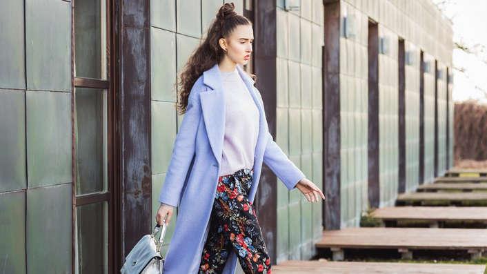 STYLEIT.CZ Sarka Stursova _styleitcz stylista stylistka moda fashion stylist -014.jpg