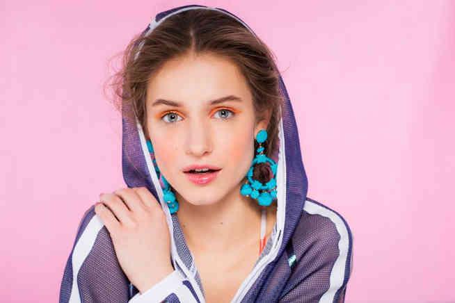 STYLEIT.CZ Sarka Stursova stylista stylistka moda fashion style beauty liceni jaro-017.jpg