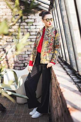 STYLEIT.CZ Sarka Stursova _styleitcz stylista stylistka moda fashion stylist -038.jpg