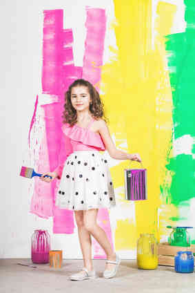 STYLEIT.CZ Sarka Stursova _styleitcz stylista stylistka stylist moda fashion (2).jpg